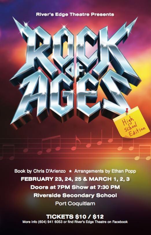 Rock of Ages Riverside.png