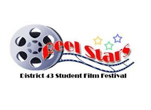 SD43ReelStarsFilmFestival-logo.jpg