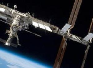 SpaceFlight-body-300x220.jpg
