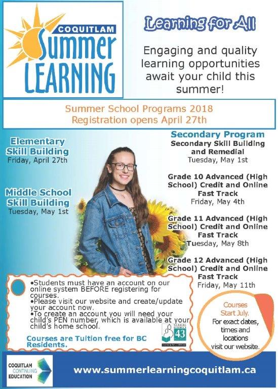 Summer Learning April ad.jpg
