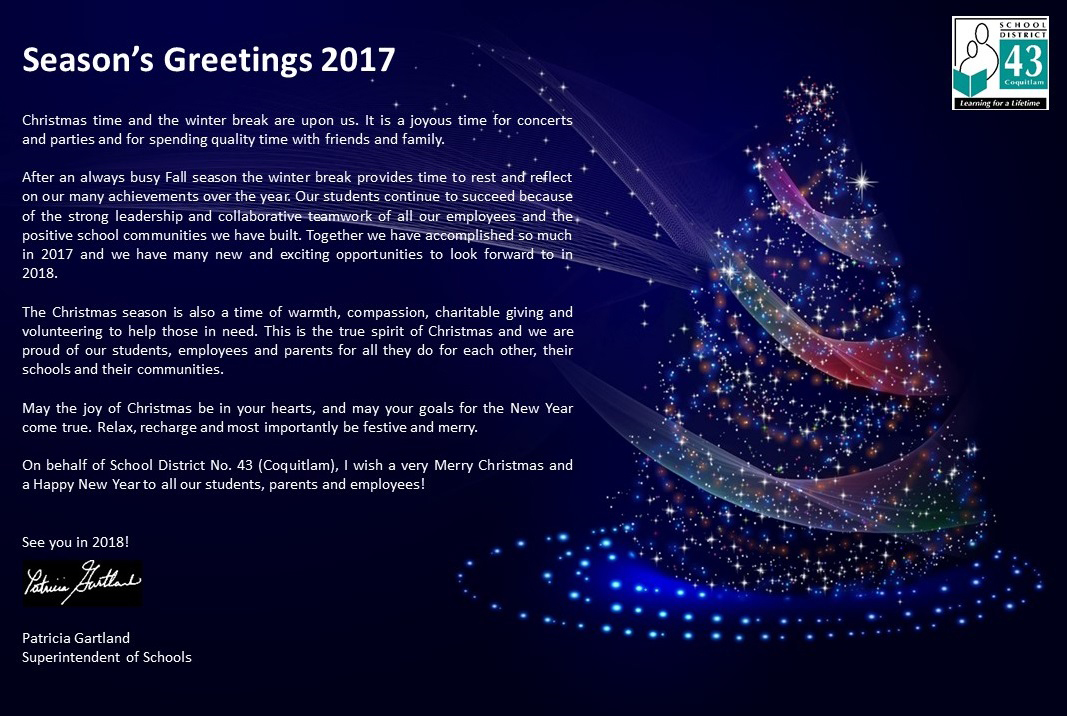 Superintendent Season's Greetings 2017.jpg