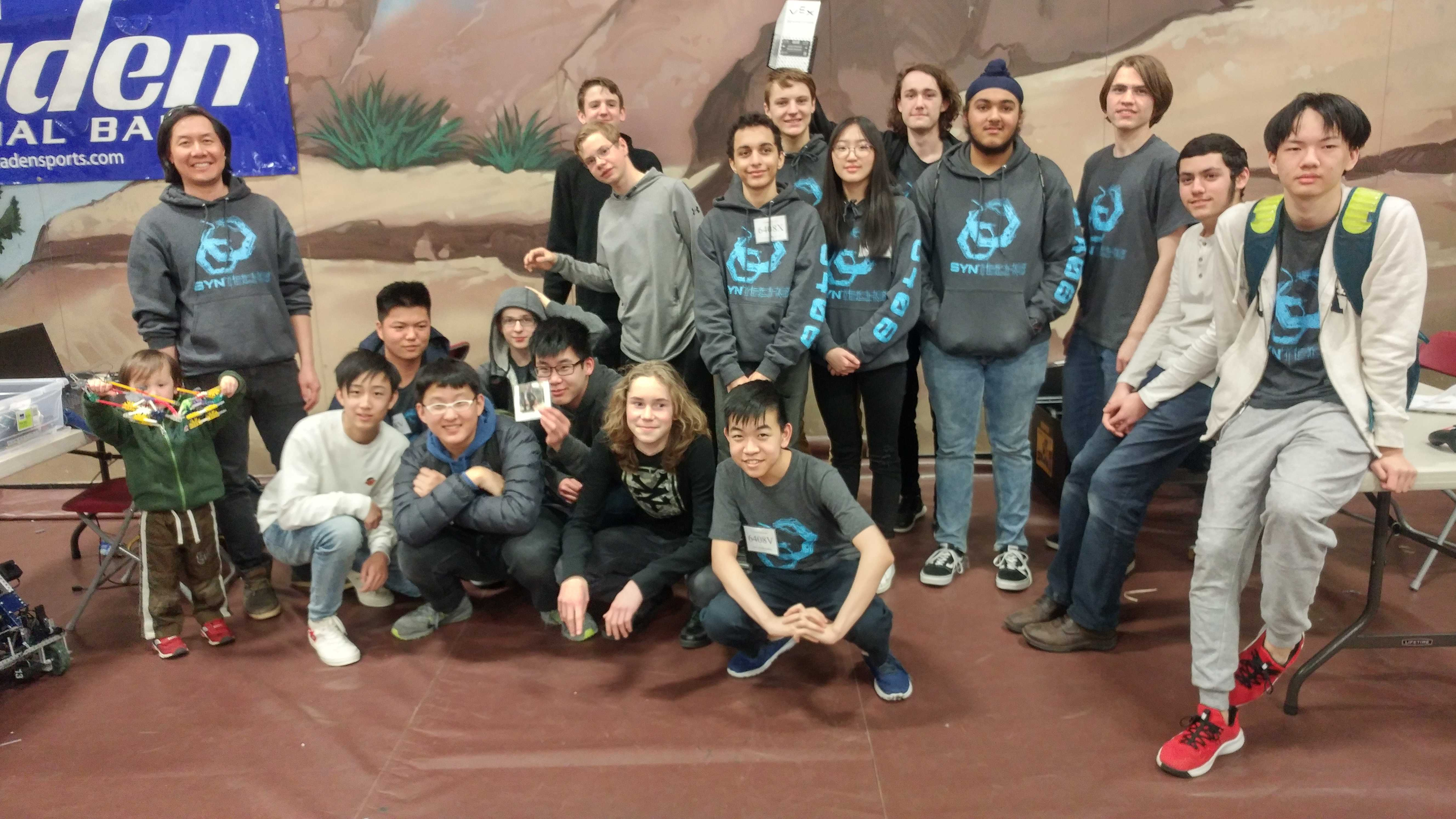 Syntechs Robotics Club image 2.jpg