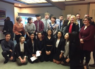 2017-JapanCanadaexchangereception-web.jpg