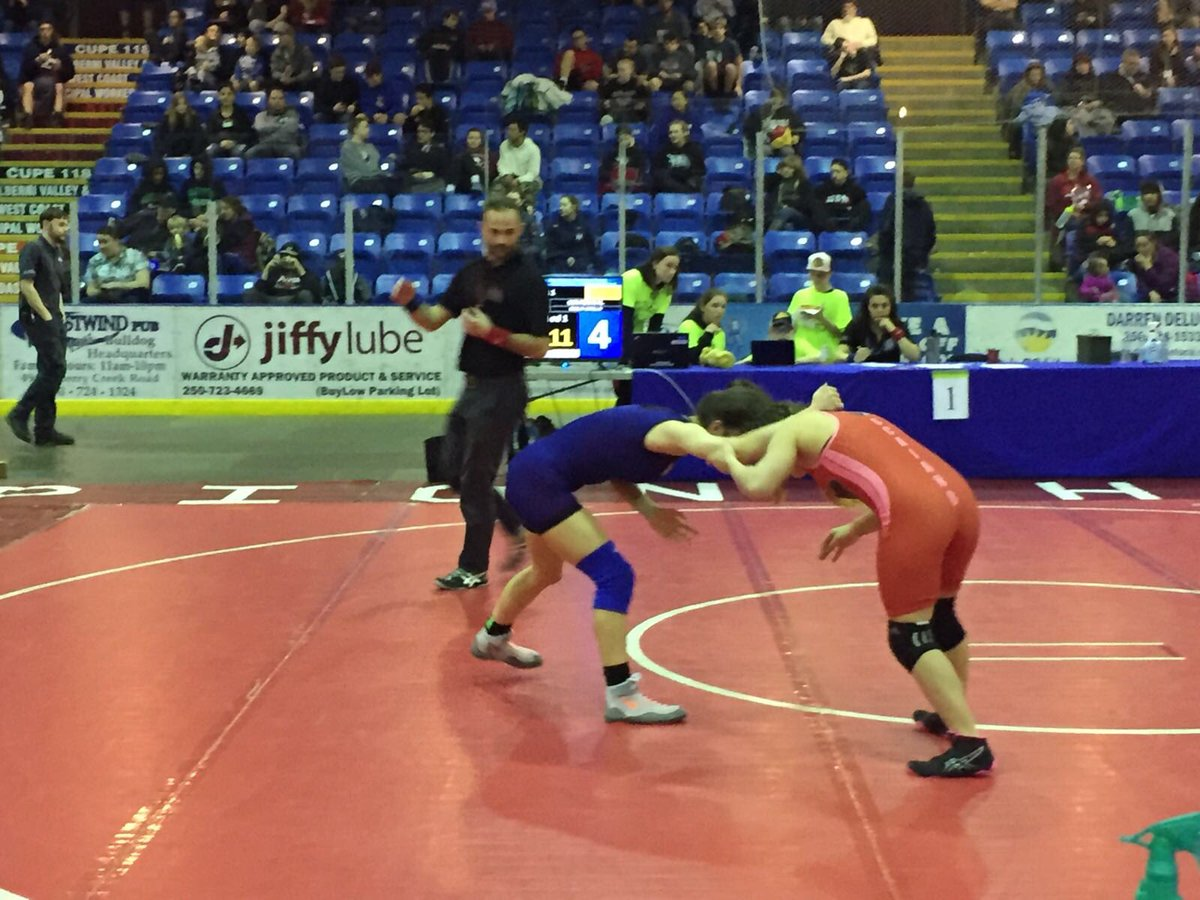 cent wrestling provincials 2018.jpg