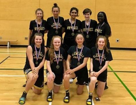 gleneagle netball provincial champions.jpg