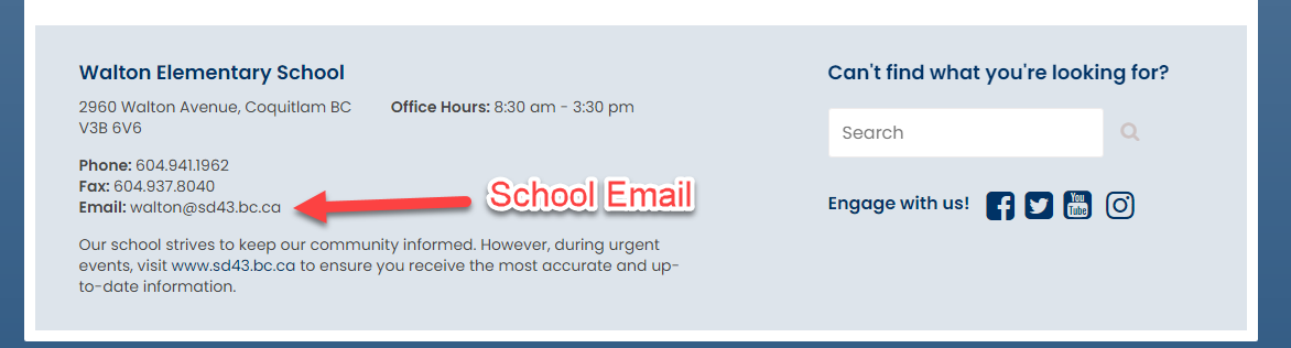 School emails.png