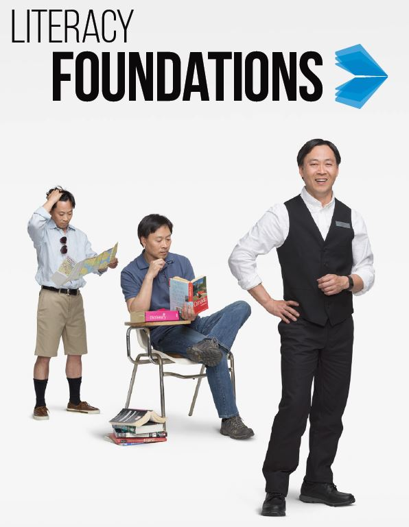 Foundations Concept Ad 2017.JPG