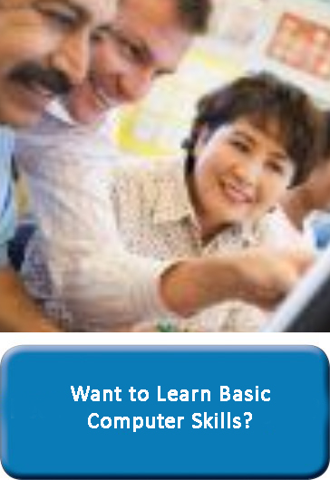 Want to Learng Basic Computer Skills dec 16.jpg