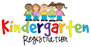 kindergarten registration.png