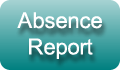 Absence-Teal.png