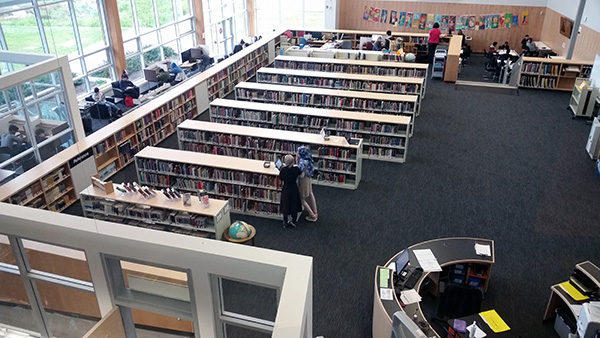 Library overview2.jpg