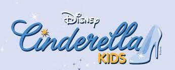 Disney's Cinderella KIDS.jpg