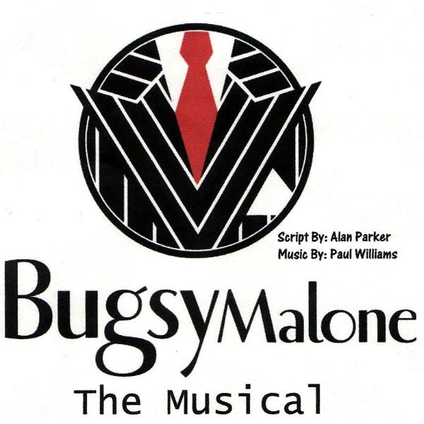 bugsy-malone-1wffop4v_dhq.jpg
