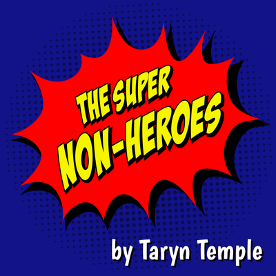 super non heroes.png