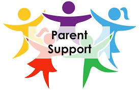 parent-support.jpg