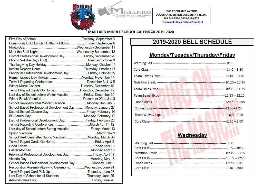 2019 2020 Calendar and Bell Image.jpg