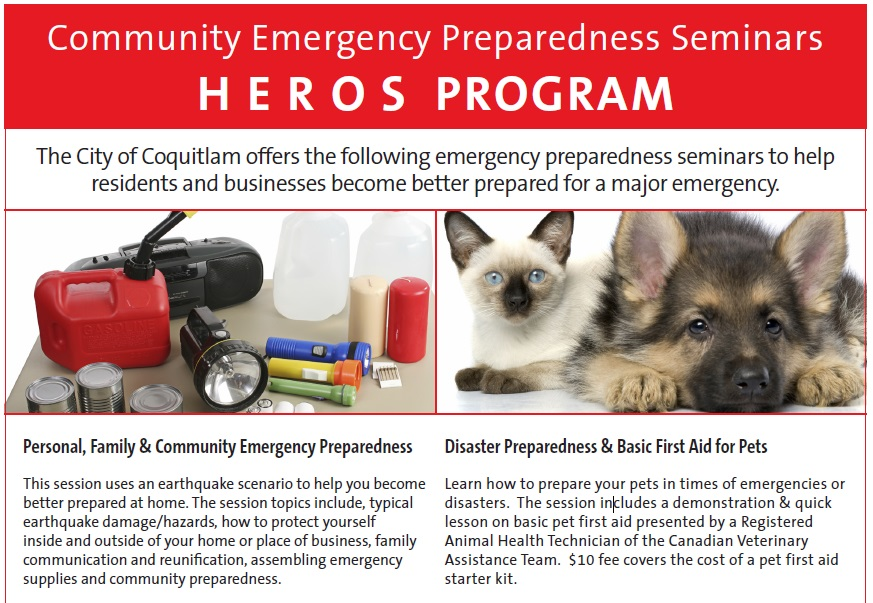 Community E-Prep Seminars-Heros Program 2017.jpg