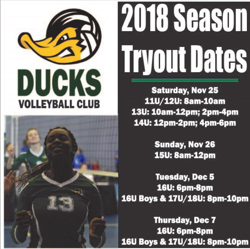 Ducks%20Volleyball%20Tryouts-2018%20Season.jpg
