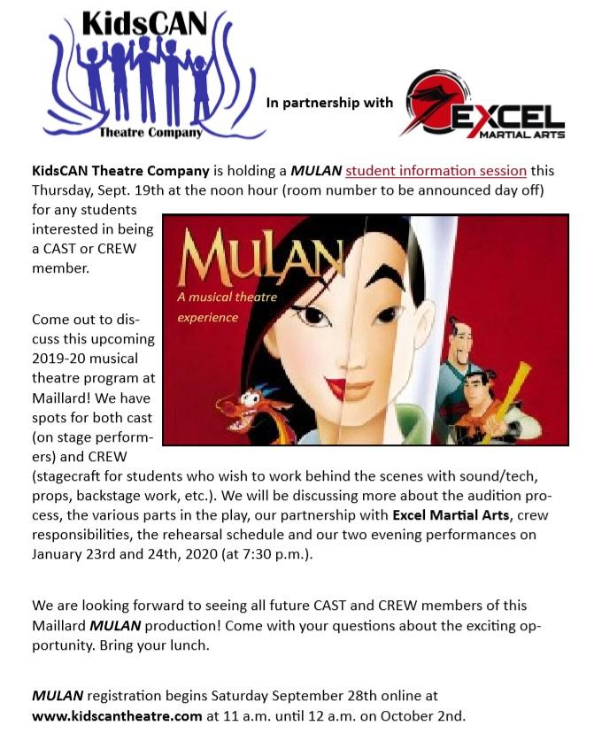 KidsCAN Theatre Company-MULAN.jpg