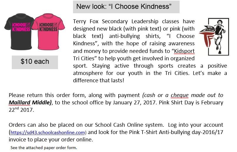 Pink TShirt Order.jpg