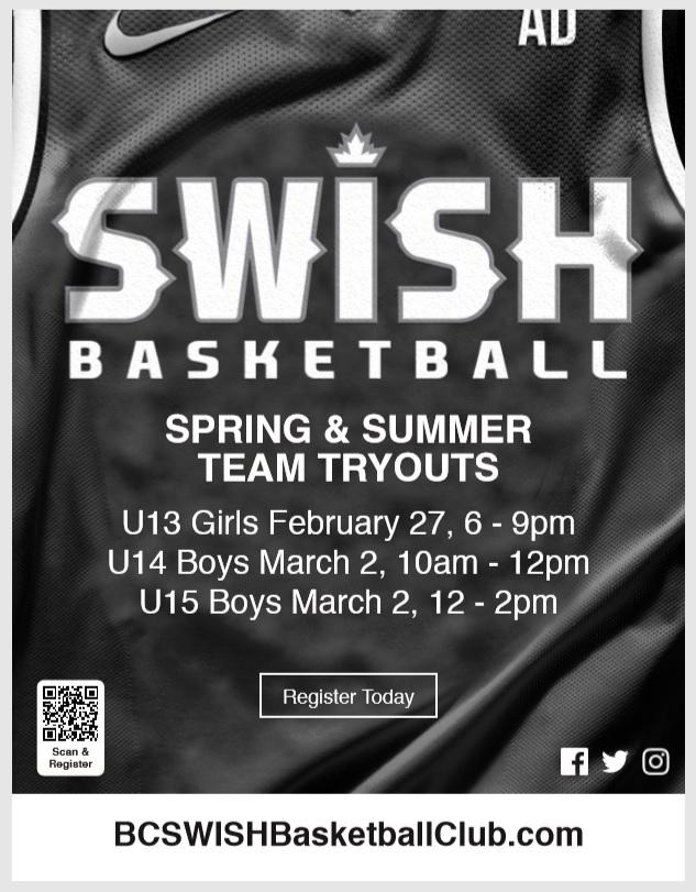 SWISH Basketball.jpg