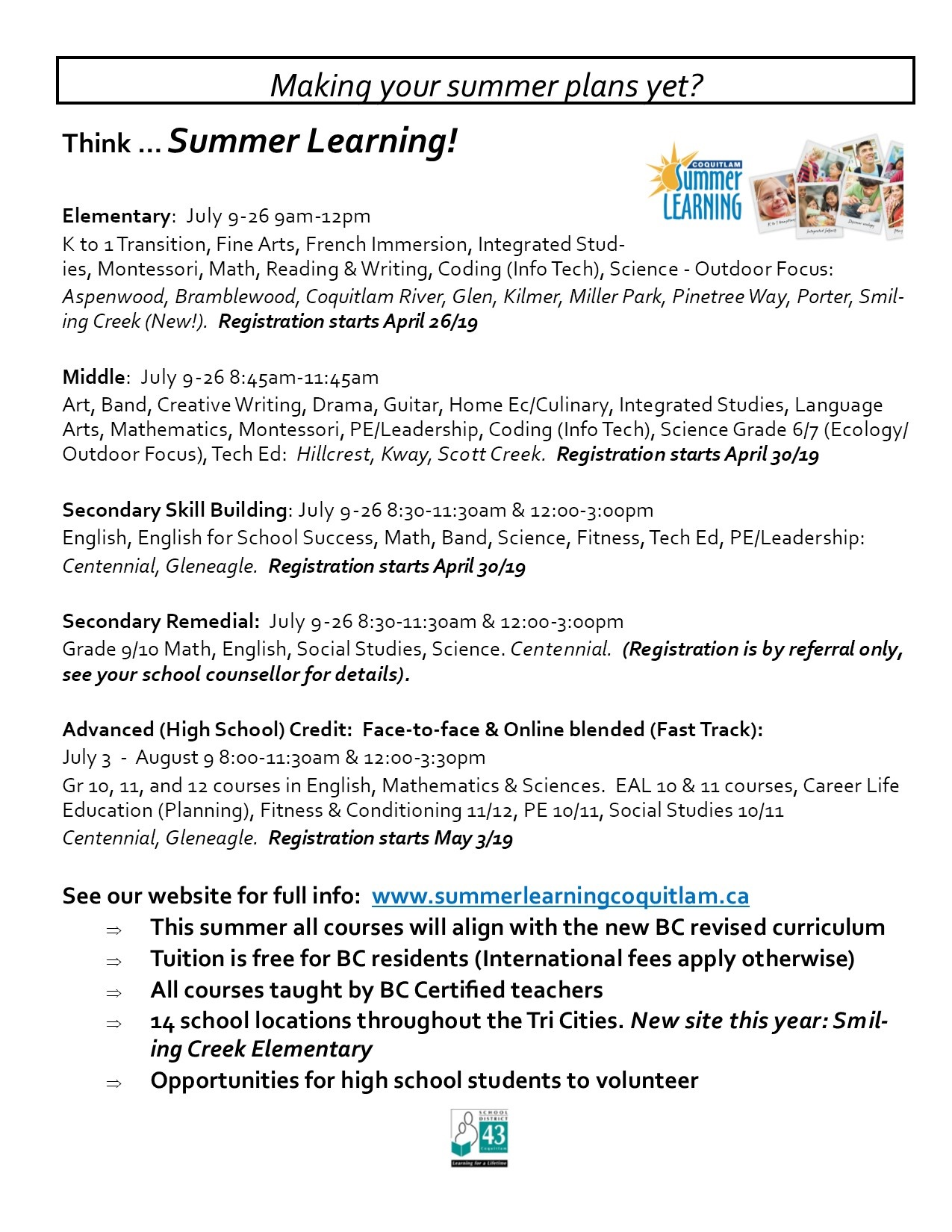 Summer Learning 2019-Reg Info.jpg