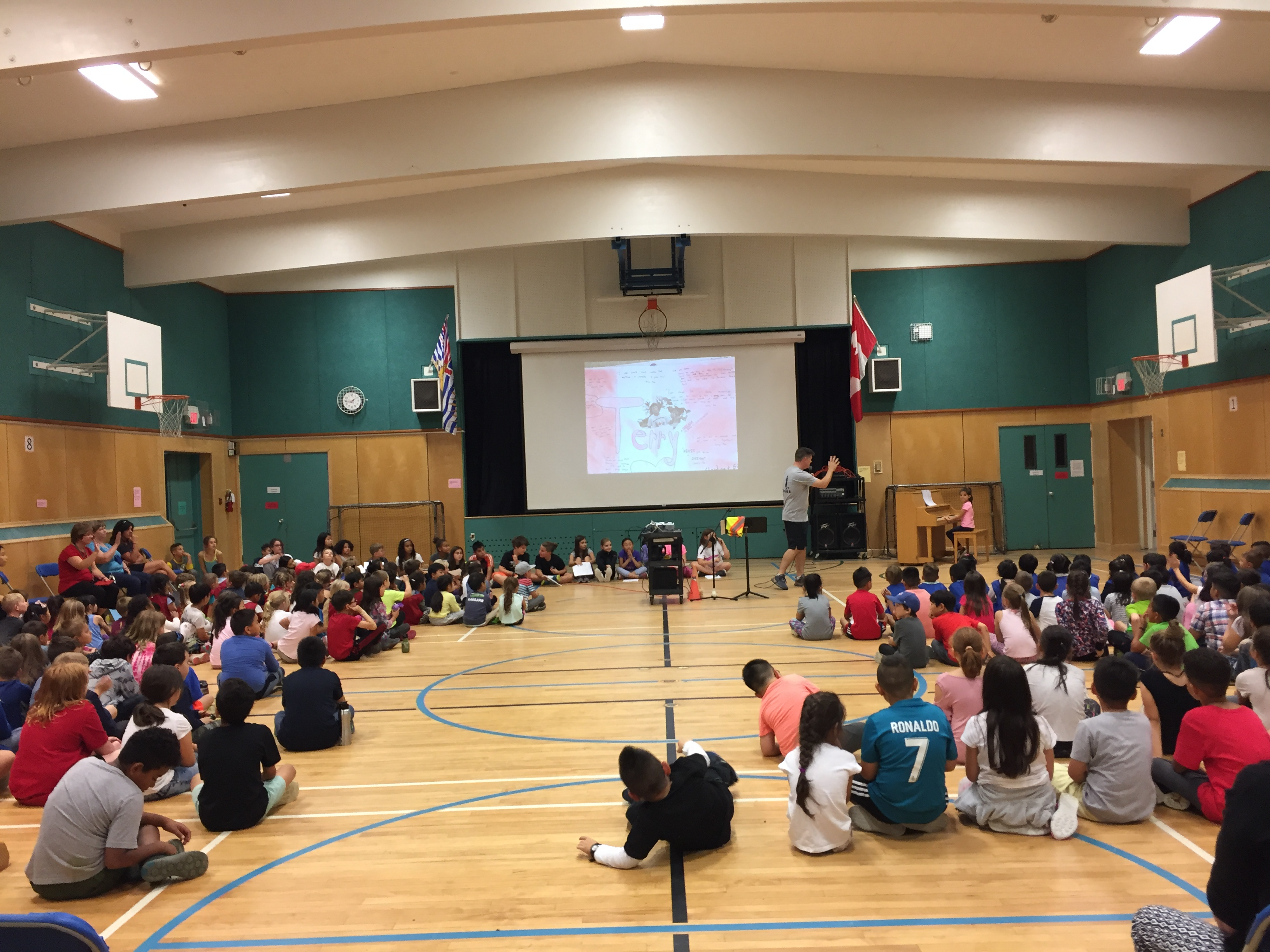Terry Fox Assembly.JPG