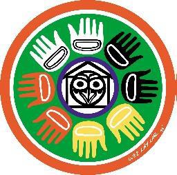 AbEd Logo.png