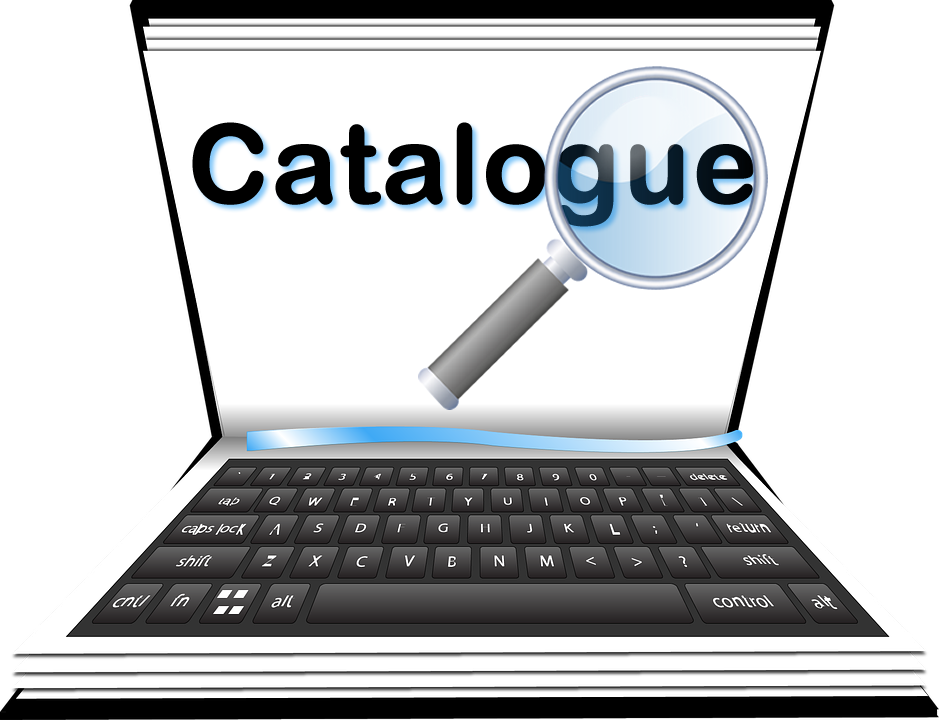 Catalogue.fw.png