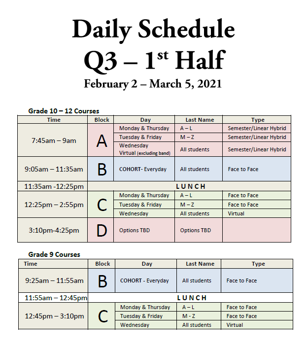 Daily Schedule - Q3, 1st half.png
