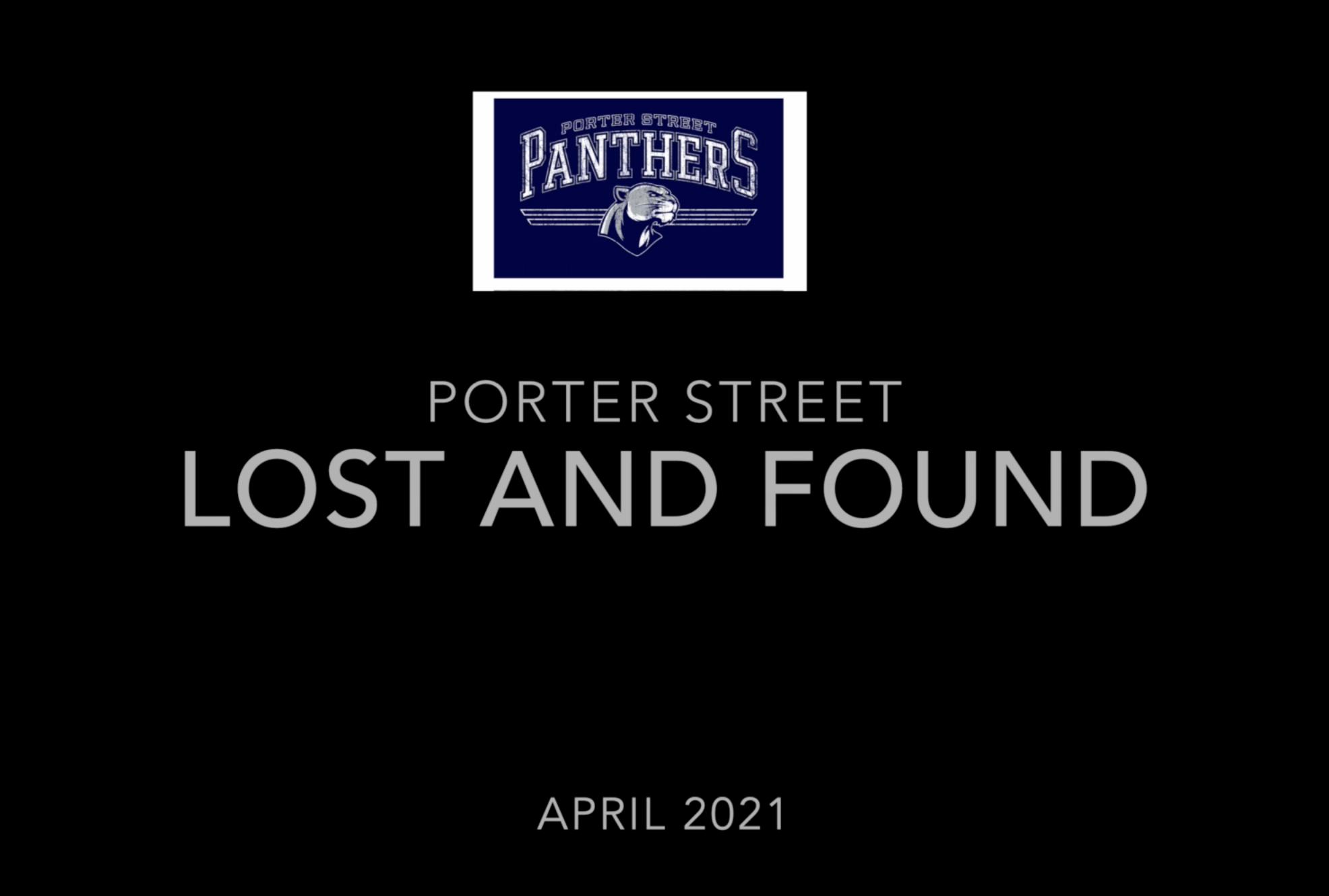 Screen Shot 2021-04-14 at 10.37.29 PM.png