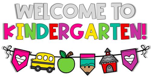 Welcome-to-Kindergarten-1.png