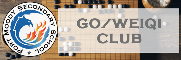 GoWeiqi Club Banner.png