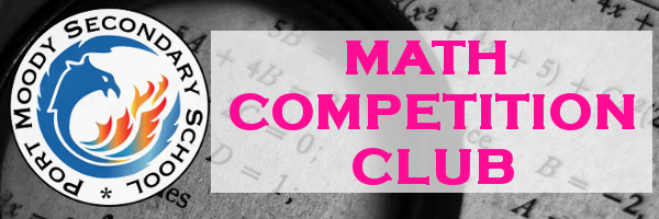 Math Competition Club Banner.png