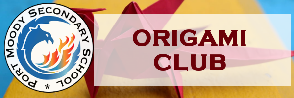 Origami Club Banner.png