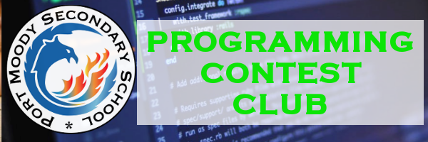 Programming Contest Club Banner.png