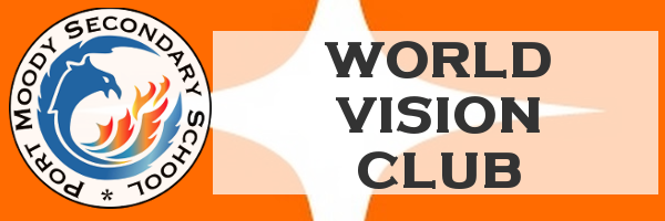 World Vision Club Banner.png