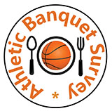 athletic_banquet_sm.jpg