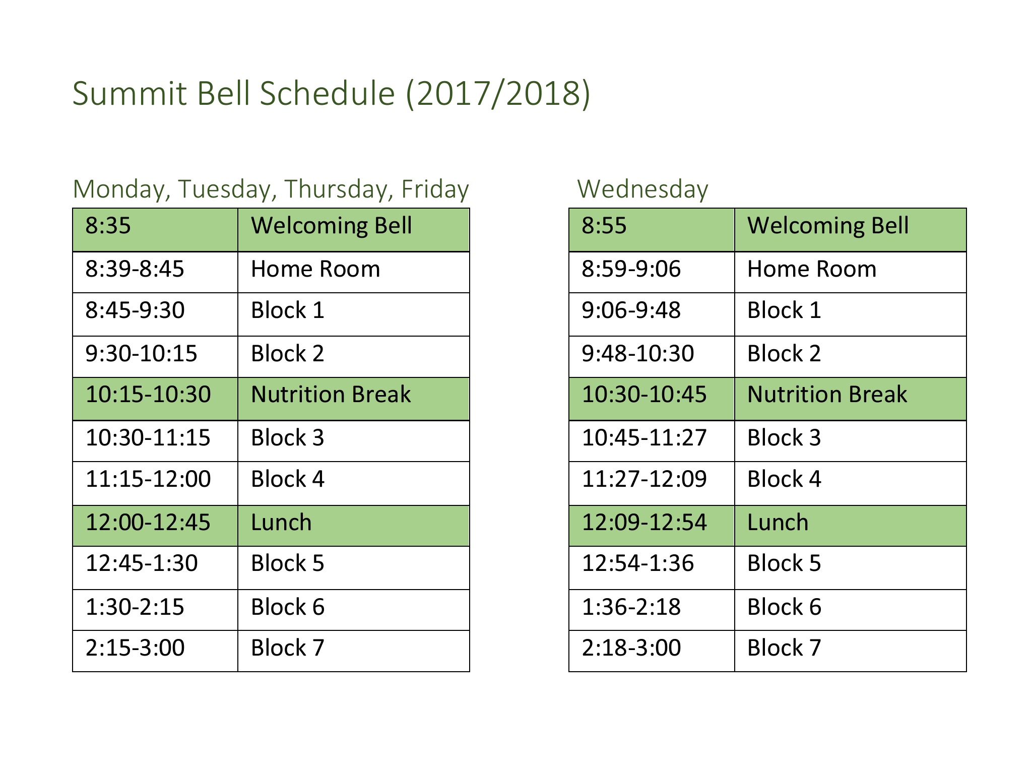 Summit Bell Schedule 2017-2018.PNG